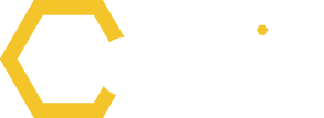 Beevio - Pest Management Simplified